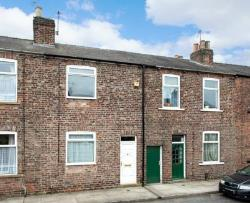 Terraced House To Let  York North Yorkshire YO26