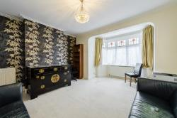 Semi Detached House To Let  London Greater London W7