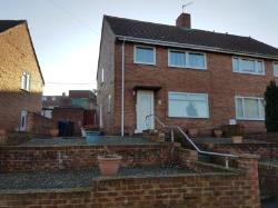 Semi Detached House To Let  Gateshead Tyne and Wear NE11