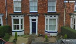 Flat To Let  Hornsea East Riding of Yorkshire HU18