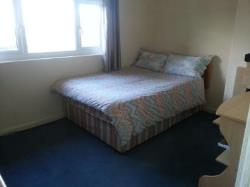 Room To Let  Dudley West Midlands DY1