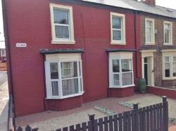 Semi Detached House To Let  Sunderland Tyne and Wear SR2