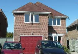 Detached House To Let  Dover Kent CT15