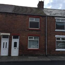 Terraced House To Let  Ferryhill Durham DL17