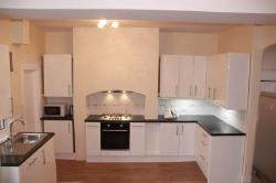 Room To Let  Bolton Greater Manchester BL4