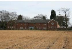 Semi Detached House To Let  Lymm Cheshire WA13