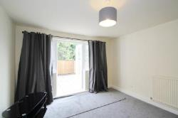 Flat To Let  London Greater London SE22