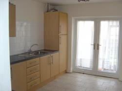Terraced House To Let  Birmingham West Midlands B19