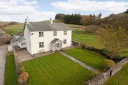 Detached House To Let  Kendal Cumbria LA8
