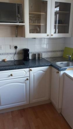 Semi Detached House To Let  London Greater London N3
