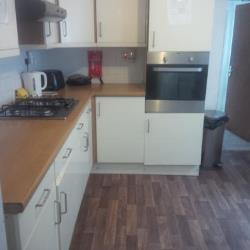 Room To Let  Gillingham Kent ME7