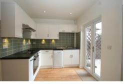 Terraced House To Let  Bromley Kent BR2