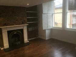Other To Let  London Greater London SW4