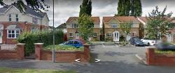 Semi Detached House To Let  Birmingham West Midlands B24