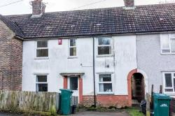 Semi Detached House To Let  Brighton East Sussex BN1
