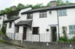 Terraced House To Let  Montgomery Powys SY15