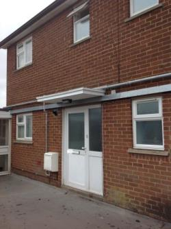 Room To Let  Wellingborough Northamptonshire NN8
