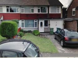 Room To Let  Staines-Upon-Thames Berkshire TW19