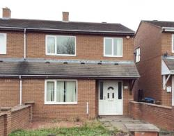Semi Detached House To Let  Durham Durham DH1