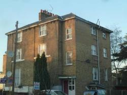 Flat To Let  London Greater London N9