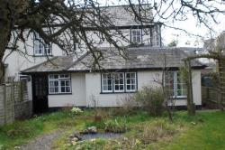 Semi Detached House To Let  Sidmouth Devon EX10
