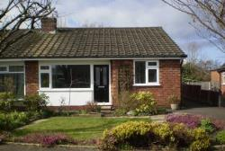 Other To Let  Preston Lancashire PR4