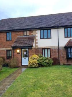 Flat To Let  Southampton Hampshire SO40