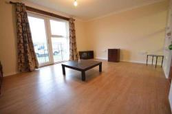 Flat To Let  Galston Ayrshire KA4