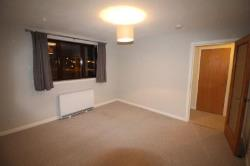 Flat To Let  Arbroath Angus DD11