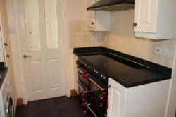 Room To Let  Brighton East Sussex BN1