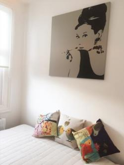 Room To Let  Ilford Essex IG1
