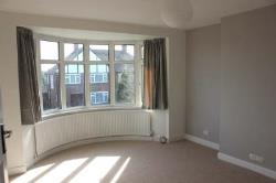 Maisonette To Let  Potters Bar Hertfordshire EN6