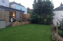 Semi Detached House To Let  Calstock Cornwall PL18