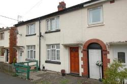 Terraced House To Let  Bedworth Warwickshire CV12