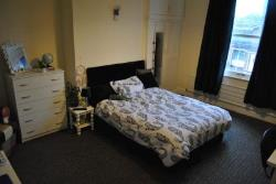 Room To Let  Birmingham West Midlands B16