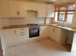 Semi Detached House To Let  Lewes East Sussex BN7