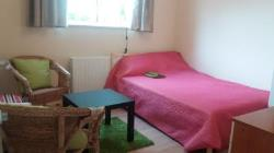 Room To Let  Peterborough Cambridgeshire PE3