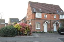 Semi Detached House To Let  Romford Essex RM3