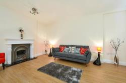 Detached House To Let  Bristol Gloucestershire BS15