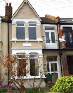Room To Let  London Greater London E17