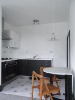 Flat To Let  Rossendale Lancashire BB4
