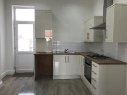 Flat To Let  Thornton-Cleveleys Lancashire FY5