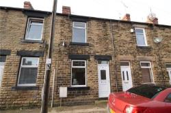 Terraced House To Let  Barnsley South Yorkshire S70