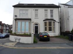 Flat To Let  Liverpool Merseyside L22