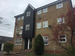 Flat To Let  Thetford Norfolk IP24