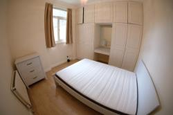 Room To Let  London Greater London W9