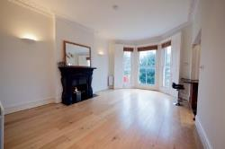 Detached House To Let  London Greater London NW3