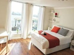 Room To Let  London Greater London E14