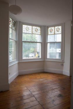 Flat To Let  London Greater London SE13