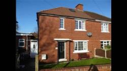 Semi Detached House To Let  Barnsley South Yorkshire S71